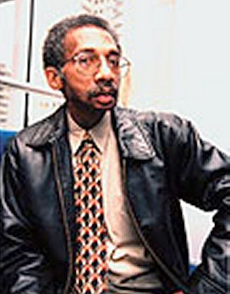 Lorenzo Thomas adjutant